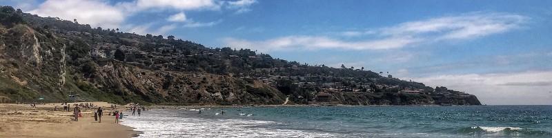 RAT Beach